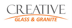 Creative Glass & Granite
